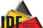IDF - International DownHill Federation